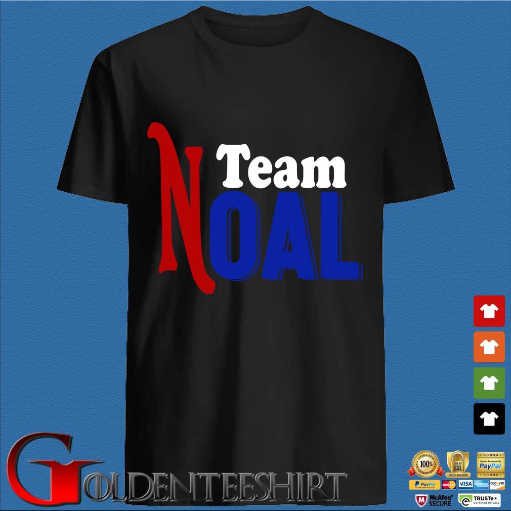 Team Noal Shirt