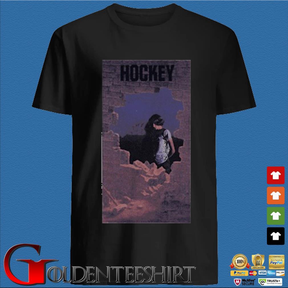 Hockey Dawn Shirt