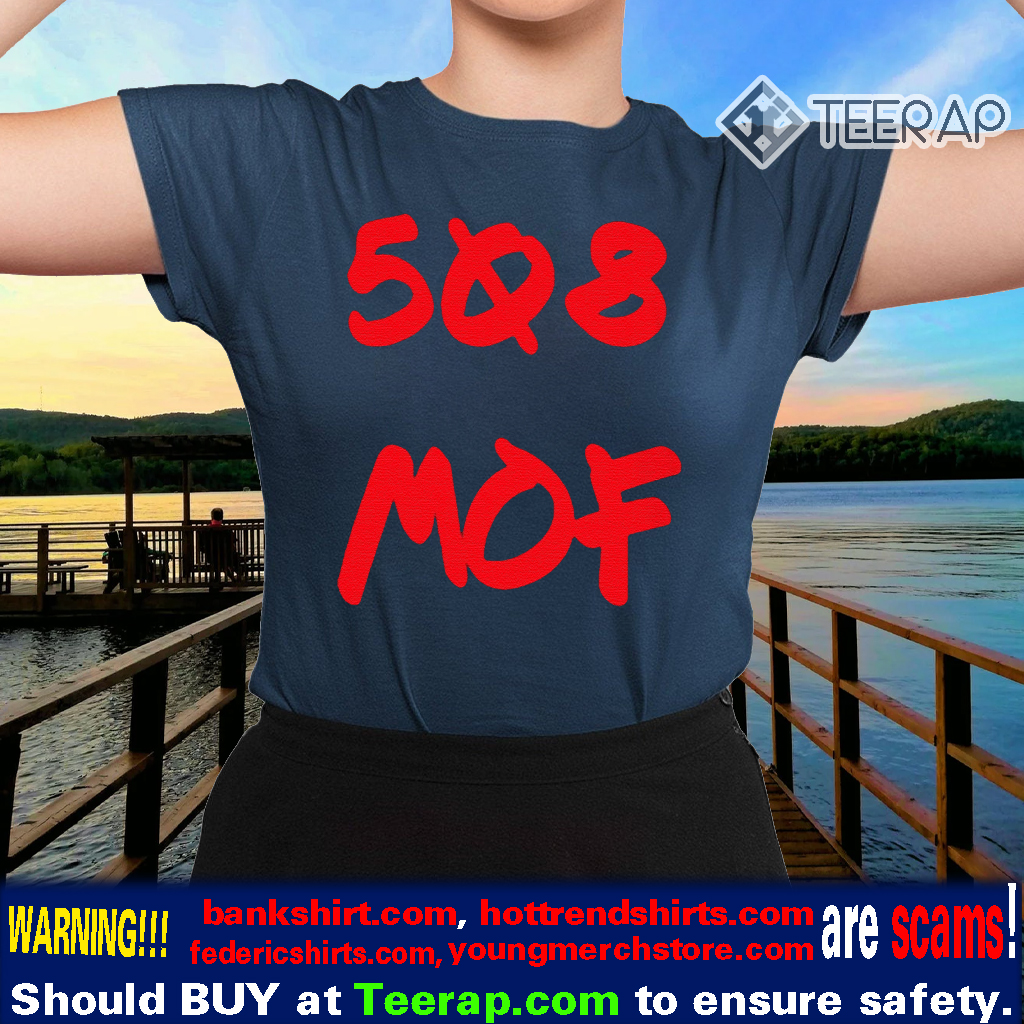 508 MOF Inside Funny Plymouth T-Shirt