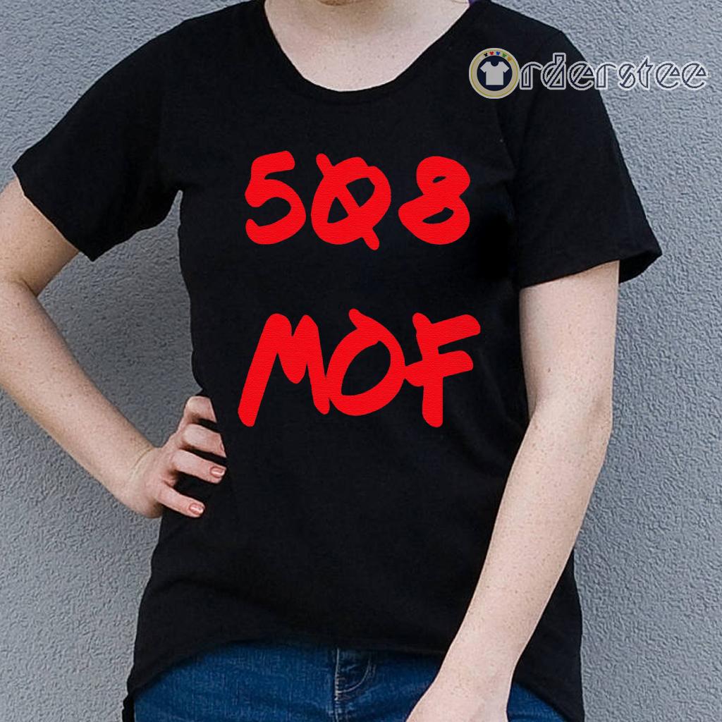 508 MOF Inside Funny Plymouth TShirt