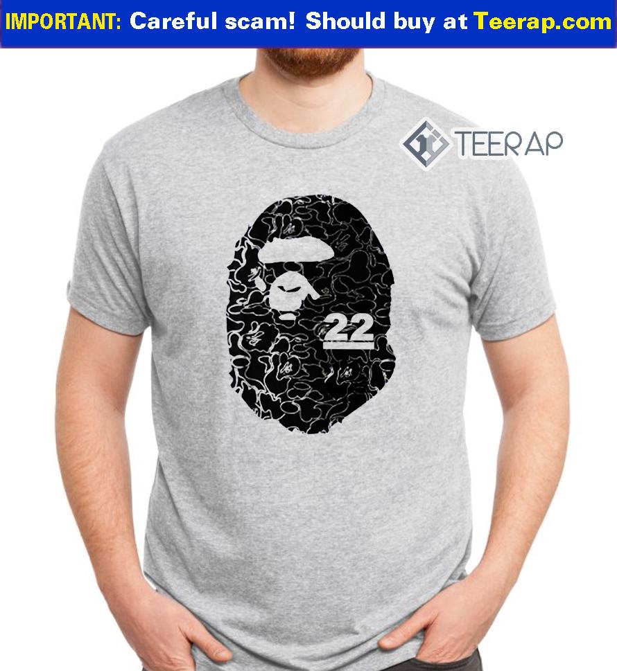 The Weeknd BaPe T Shirts
