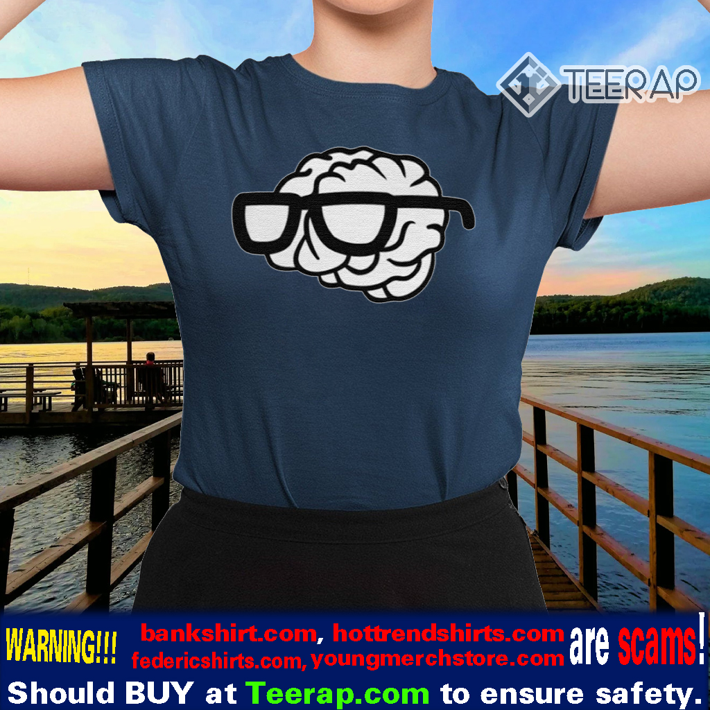 Thomas Sanders Logan T-Shirt