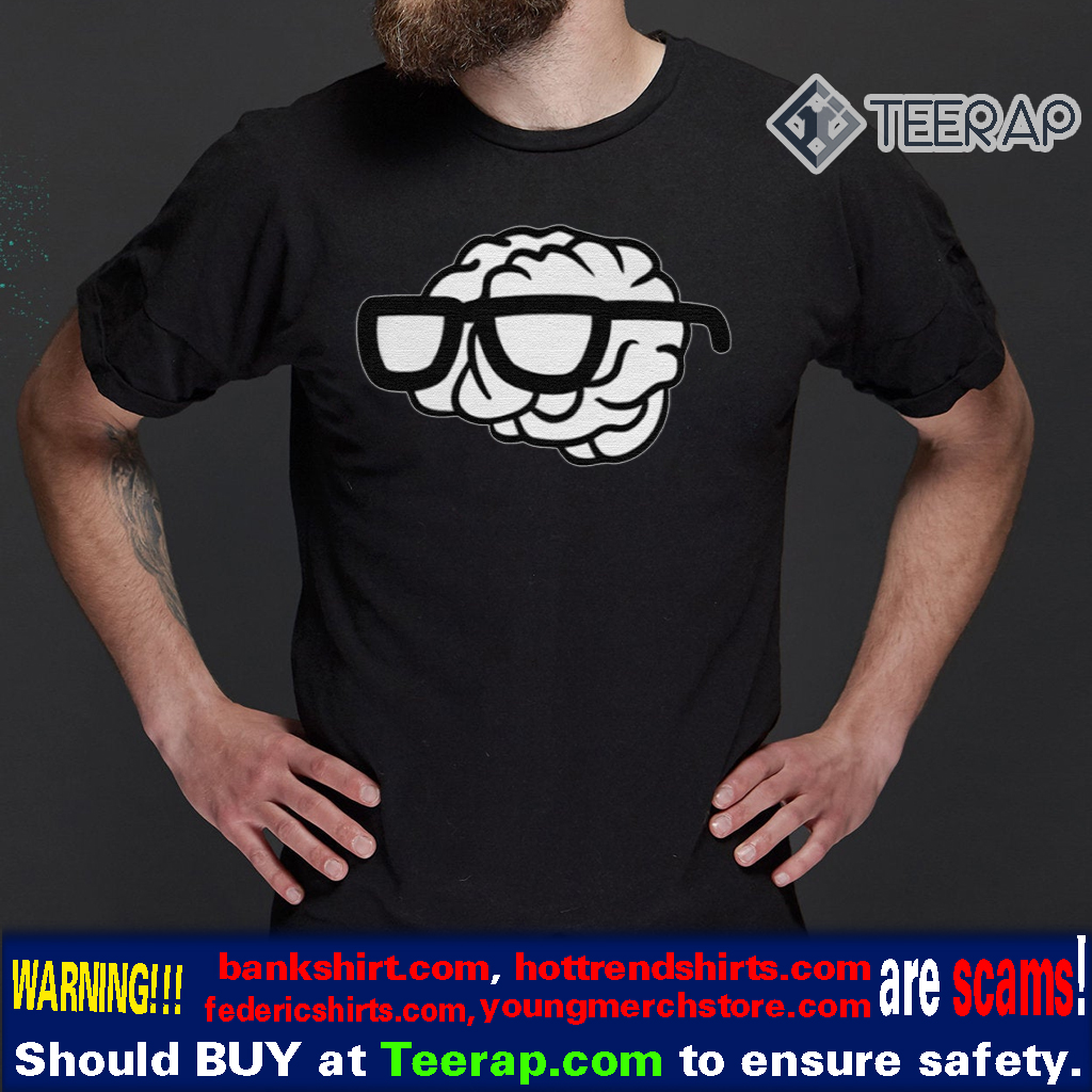 Thomas Sanders Logan T-Shirts