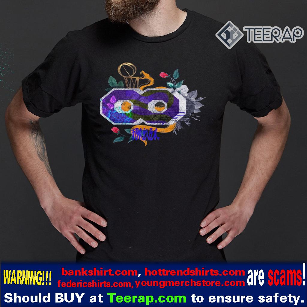 8 – 24 -2 Shirt