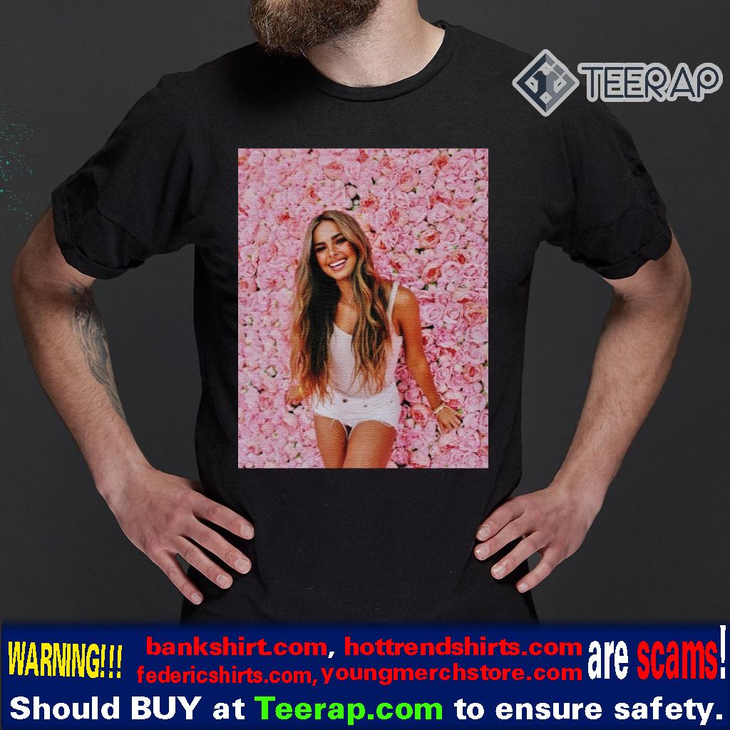 Addison Rae T-Shirts