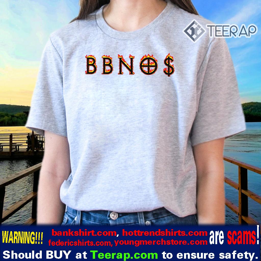 Bbno Shirts