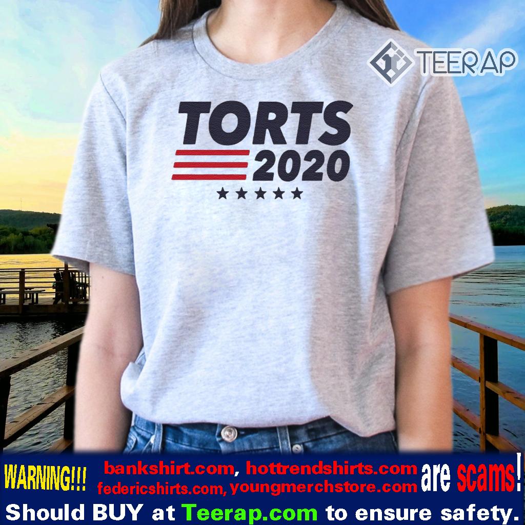 Torts 2020 3-4 Raglan Shirt Columbus Blue Jackets – John Robert Tortorella Shirts