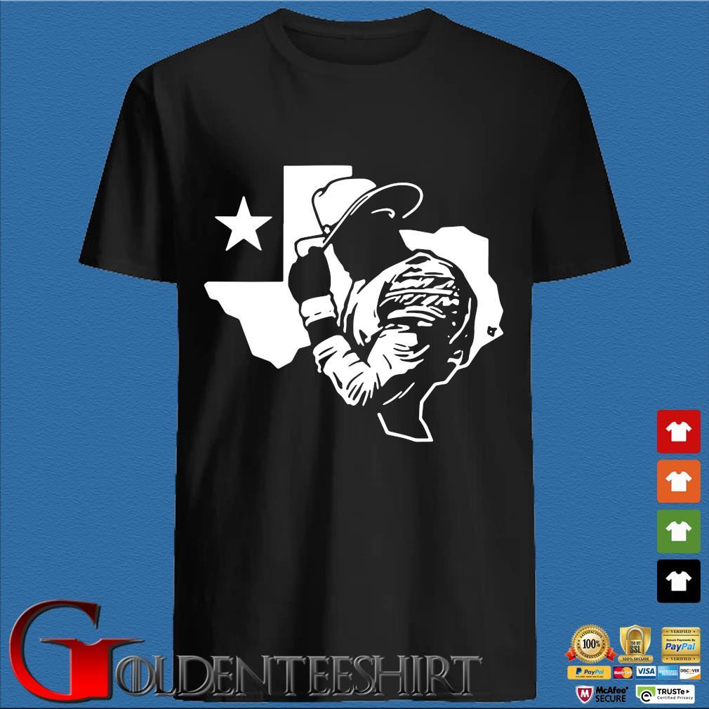 That's My Qb Dallas Shirt