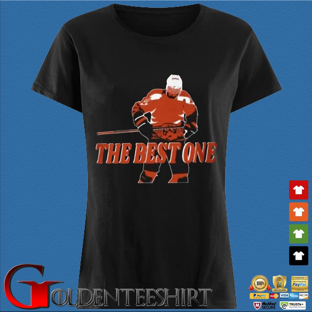 The best one Kevin Hayes unisex s Den Ladies