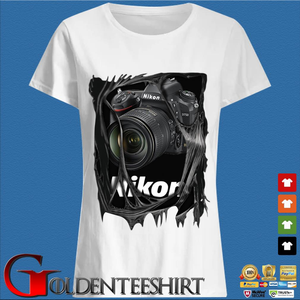 New Popular Professional Nikon Photography s Trang Ladies