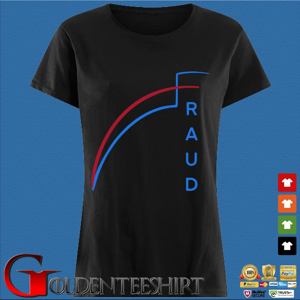 2020 Was Rigged Election Voter Fraud Suppression Shirt, sweater Den Ladies