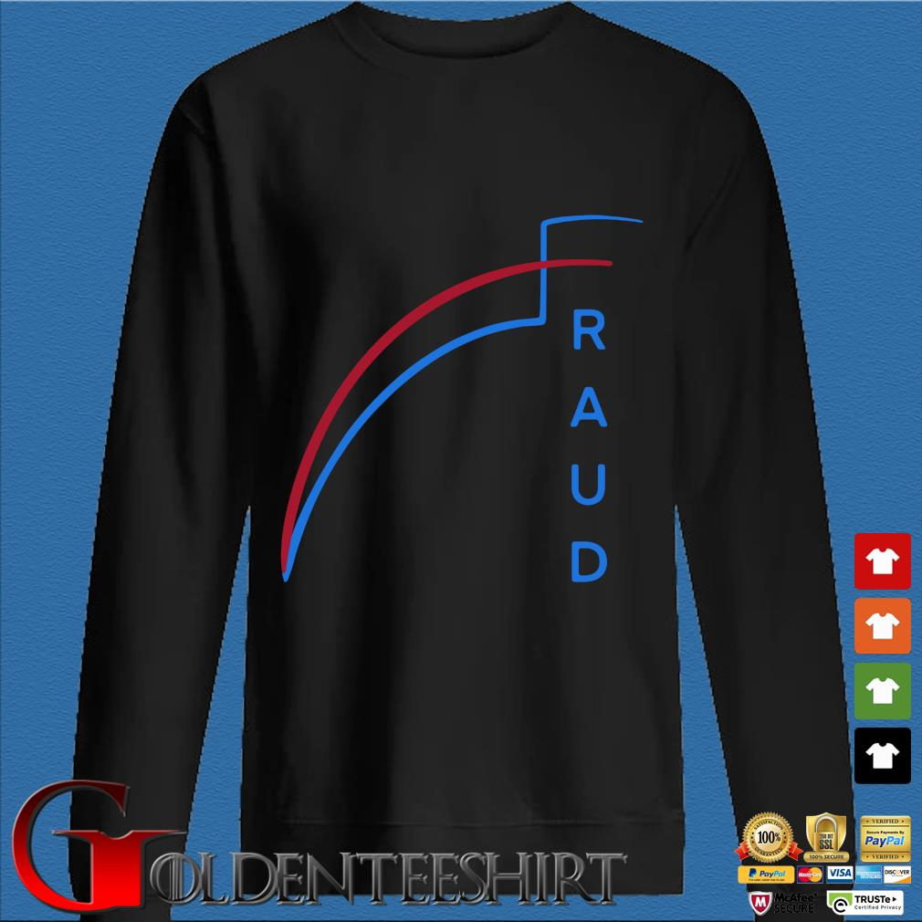 2020 Was Rigged Election Voter Fraud Suppression Shirt, sweater