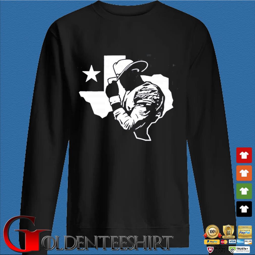 That's My Qb Dak Prescott Dallas Cowboys Shirt