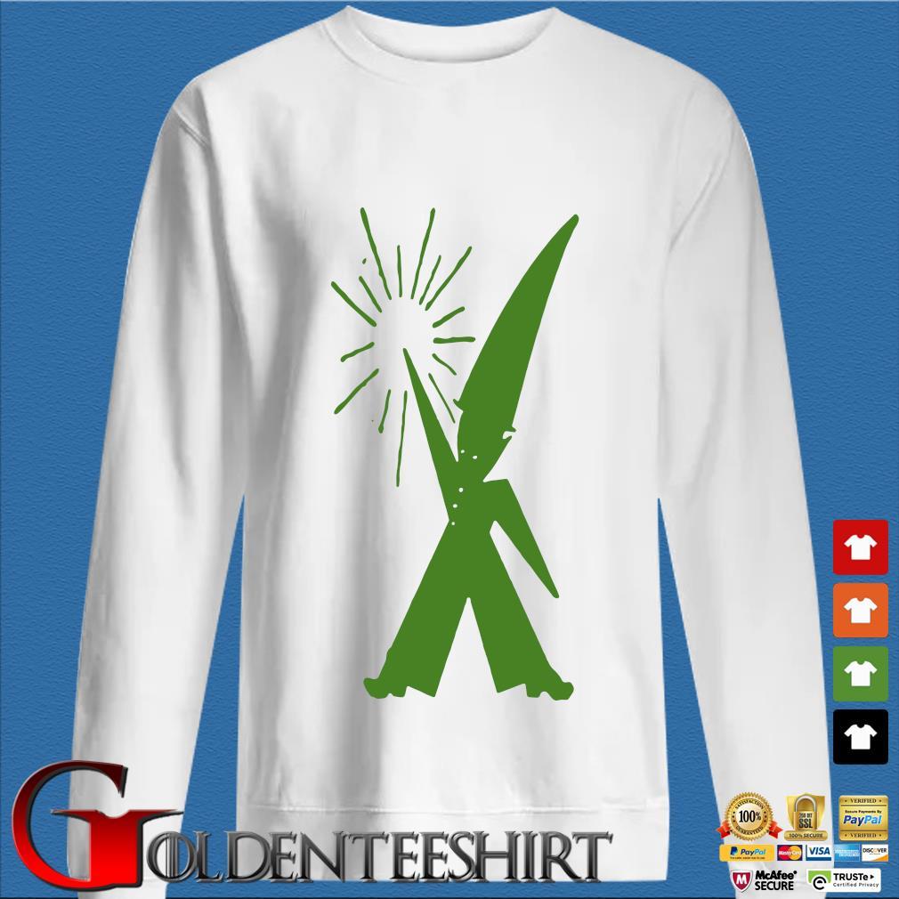 Thehyv Merch Square Garden Festival Shirt