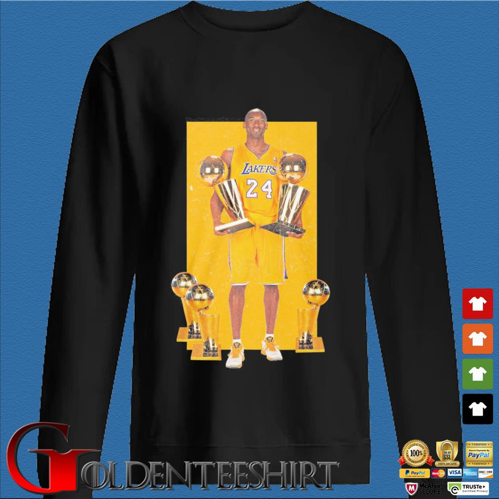 Lebron James Los Angeles Lakers cup s Den Sweater