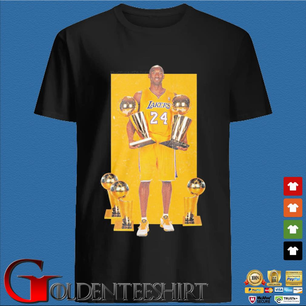 Lebron James Los Angeles Lakers cup shirt